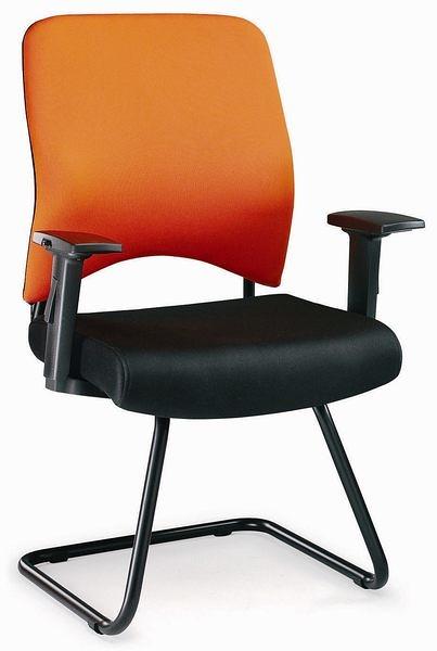 HE-203BV辦公椅