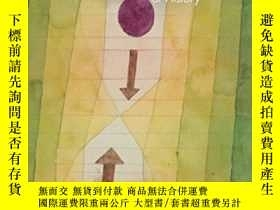二手書博民逛書店Gadamer罕見And The Transmission Of HistoryY364682 Jerome