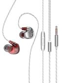 重低音炮運動耳機入耳式蘋果安卓小米手機通用女生掛耳跑步耳塞式 創時代3c館