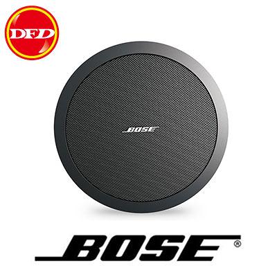 BOSE博士 Bose FreeSpaceⓇ DS 16F 天花揚聲器 1.9kg 黑/白 兩色 單入 公司貨