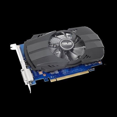 ASUS PH-GT1030-O2G 2GD5