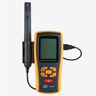 標智 GM1361 數字式溫濕度計