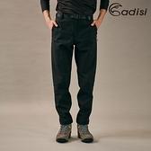 【下殺↘1590】ADISI 男Softshell防風超撥水保暖長褲 AP1821065 (S-2XL) / 城市綠洲