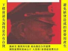 二手書博民逛書店Guderian:罕見Panzer General (Greenhill Military Paperbacks.