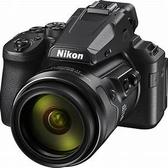 NIKON COOLPIX P950 送64G卡+專用電池+專用座充+相機包+4大好禮 公司貨