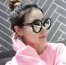 2021新款太陽鏡男女明星同款眼鏡韓版網紅街拍墨鏡女防紫外線