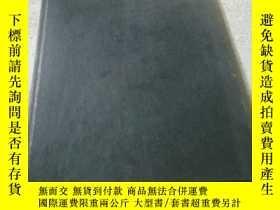 二手書博民逛書店INSTRUMENTATION(儀表)1957-1958罕見vo