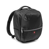 Manfrotto 曼富圖 MB MA-BP-GPM Gear Backpack M 專業級後背包 M【正成公司貨】