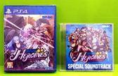 初回特典付 PS4 SNK 女傑狂熱大亂鬥繁體中文版