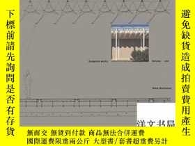 二手書博民逛書店【罕見】Renzo Piano Building Workshop ,1999年出版Y171274 Peter