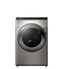 【南紡購物中心】Panasonic國際牌【NA-V180HDH-S】18KG滾筒洗脫烘洗衣機 優質家電