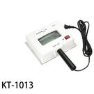 廣大 KT-1013皮膚檢查燈 [690...