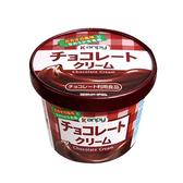 KANPY可可醬140G【愛買】