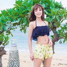 比基尼泳裝-日本品牌AngelLuna ...