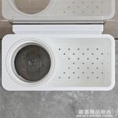 馬桶刷套裝衛生間創意馬桶刷潔廁刷馬桶清潔刷軟毛刷廁所刷坐便刷
