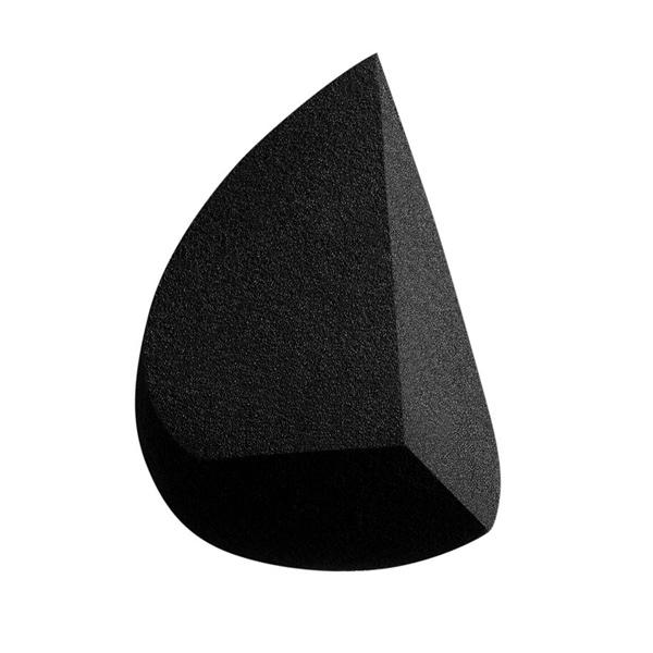 Sigma 3DHD 美妝蛋-黑色 3DHD Blender Black - WBK SHOP