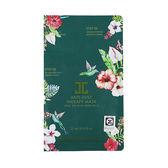 韓國 JAYJUN 水光再生淨化面膜三部曲(單片入) ◆86小舖 ◆