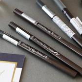 韓國 ETUDE HOUSE 增量版 素描高手造型眉筆 (0.25g) 附眉刷 眉筆 畫眉筆