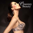 Chasney Beauty-Coral...