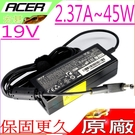 ACER 45W (原廠)-宏碁 19V...
