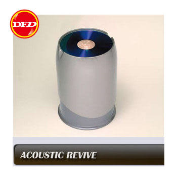 日本 Acoustic Revive RIO-5II 負離子產生器 公貨