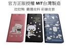 台灣製造《拉拉熊》蘋果 Apple iPhone 13 6.1吋 彩繪側掀站立式 保護套 手機套 皮套 卡通套 書本套