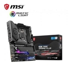 【綠蔭-免運】微星MSI MPG Z590 GAMING PLUS Intel 主機板