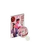 二手書博民逛書店《春滿人間《仙女下凡》紀念輯冊(無DVD)》 R2Y ISBN:9868490006