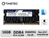 Timetec海力士IC 16GB相容Apple 2019 iMac 27吋Retina 5K顯示屏