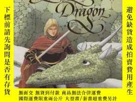 二手書博民逛書店The罕見Loathsome DragonY256260 Wiesner, David  Kahng, Kim