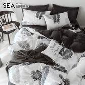 床上四件套 珊瑚絨床上四件套全棉純棉加厚水晶絨被套宿舍三件套 學生 單人  萌萌