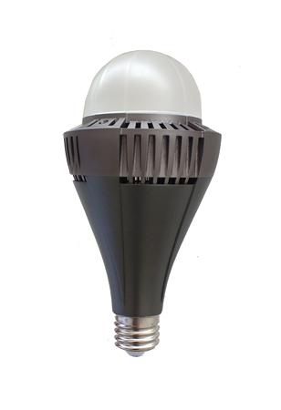 LED~100W天井燈  《天堂鳥照明事業》