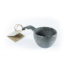 [KUPILKA] 21號松木碗 (附匙) (3021011)
