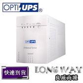 OPTI 蓄源 UPS ES1000C 不斷電系統加值型(110V)