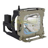 HITACHI-原廠投影機燈泡DT00236/適用機型CPS840WB、CPS845W、CPX940WB