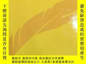 二手書博民逛書店Studies罕見in Civil Service: Of Ap