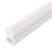 Lightness LED調光T5支架燈 2呎9W 白光Ra95