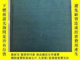 二手書博民逛書店radioactive罕見isotopes (H1243)Y17