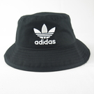 ADIDAS BUCKET HAT AC...