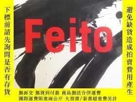 二手書博民逛書店罕見Feito19139 Luis Feito Minister