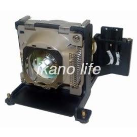 【HP】VP6110 OEM副廠投影機燈泡 for L1624A