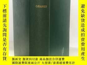 二手書博民逛書店1932年精裝罕見 古代中國的節慶與歌謠 FESTIVALS A