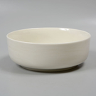 【Luzerne】陸升瓷器 Marble雲紋石 20cm 湯碗1140ml /MB6303020