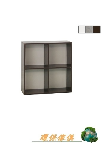 【環保傢俱】塑鋼浴室吊櫃.塑鋼置物櫃,塑鋼收納櫃287-06