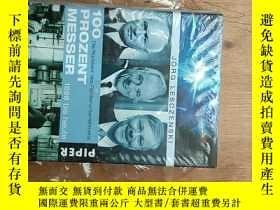 二手書博民逛書店100罕見Per Cent MesserY194260 Jorg