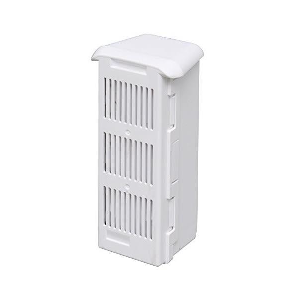IRIS OHYAMA IC-FDC1 除塵蟎吸塵器-原裝充電式電池白色一個