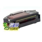 【二手良品全新濾網保固一年】iRobot Roomba 第9代 960 880 系列 AeroForce Bin 集塵盒