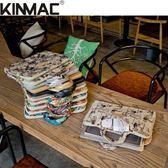 電腦包 戴爾惠普華碩13 14 15.6寸男女筆記本手提電腦包 蘋果手提內膽包