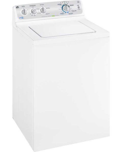 ◤贈2000元7-11禮品卷◢GE奇異 13公斤變頻直立洗衣機 GTWN4250WS**免運費+基本安裝**