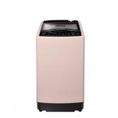 聲寶15公斤超震波變頻洗衣機ES-L15DV(P1)